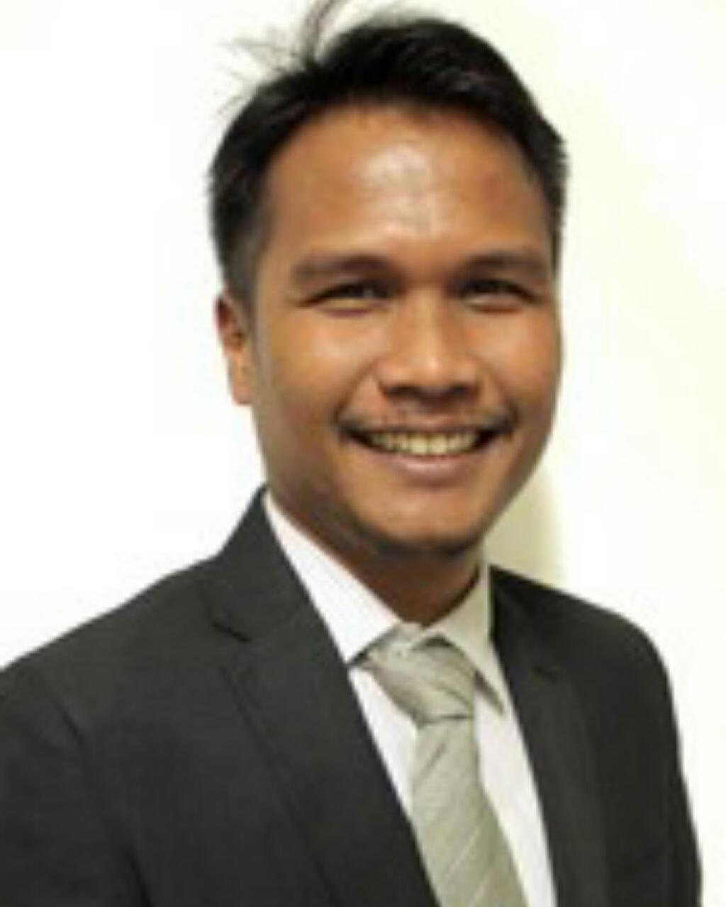 Our Partners - Abubakar Usman